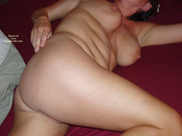 Pic #4 - My Missouri Wife 3rd Time and Loving It