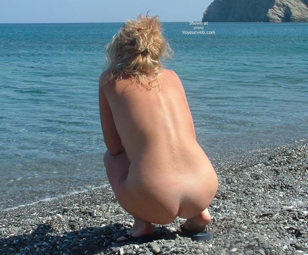 Pic #3 - La Nostra Spiaggia Segreta