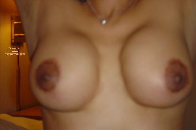 Pic #3 - Asian Pearl