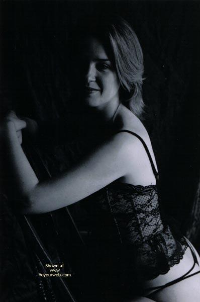 Pic #4 - Lauren 2
