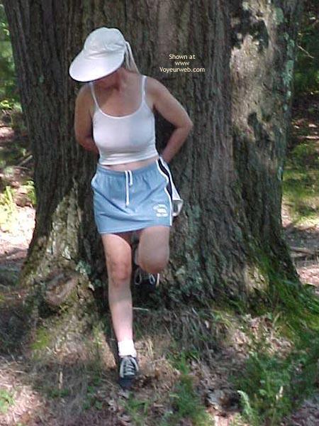 Pic #2 - Nature Hike
