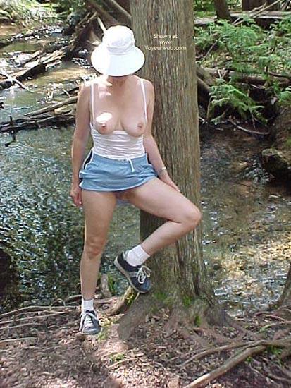 Pic #6 - Nature Hike