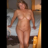 My Sexy Milf At 49