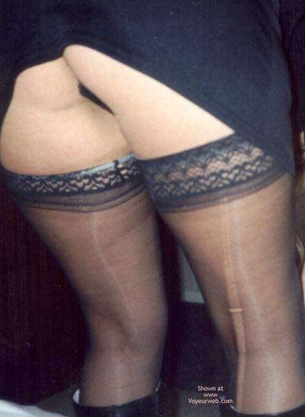 Pic #3 - Kia Stockings Special 2