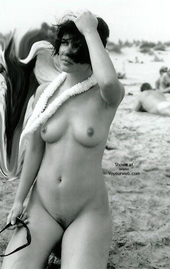 Pic #6 - Ma Sirene 2