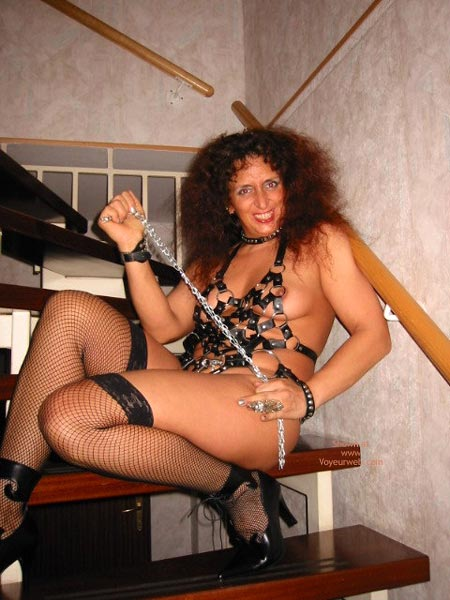 Pic #8 - One Of  Austrias' Finest