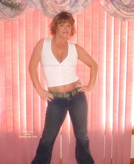 Pic #1 - *Je Denice In Jeans