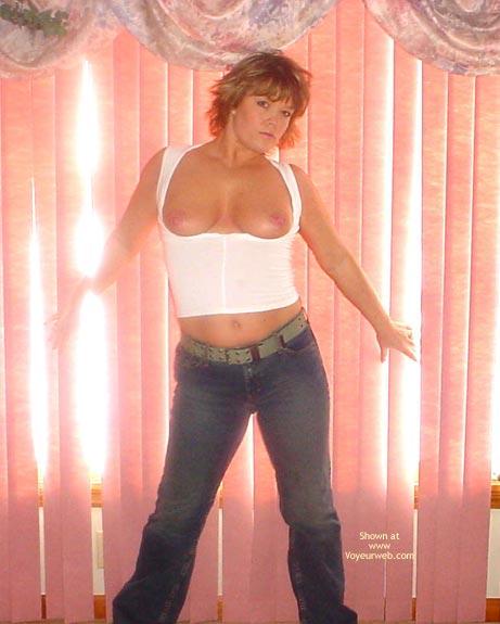 Pic #2 - *Je Denice In Jeans
