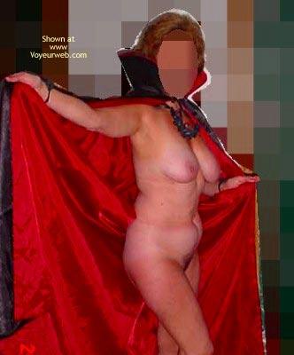 Pic #1 - Recap Of Strippimg 48 Yr Ol Wife