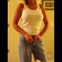 *Je Milf In Or Its Her Favorite Jeans