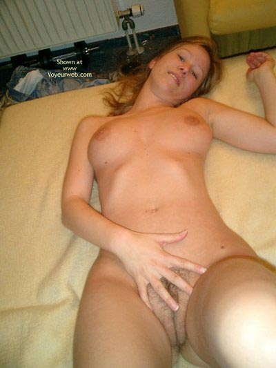 Pic #8 - My Sweet Carina Is Stripping
