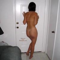 Sweet Ass Explicit