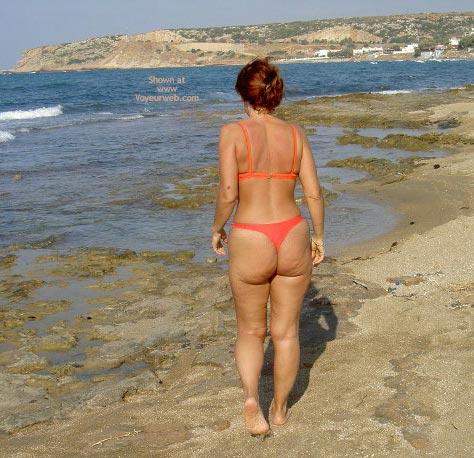Pic #1 - Creta