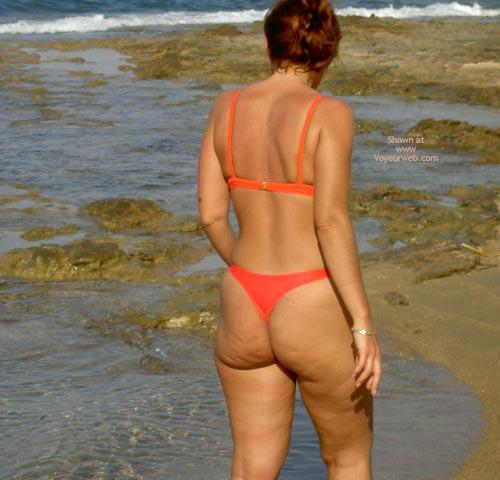 Pic #2 - Creta