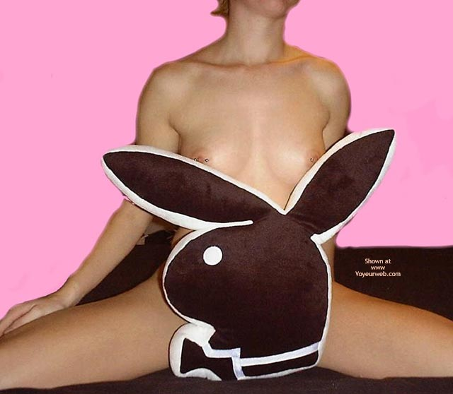 Pic #6 - Happy Easter