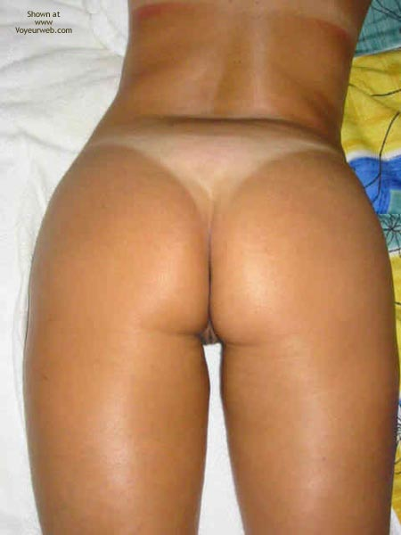 Pic #1 - Brazilian Wife 2
