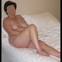 Nasty Mature Ddd Housewife 1