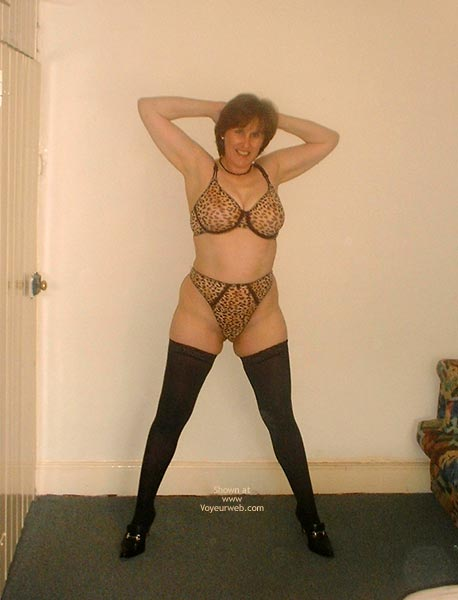 Pic #3 - Sexy Sue From Uk