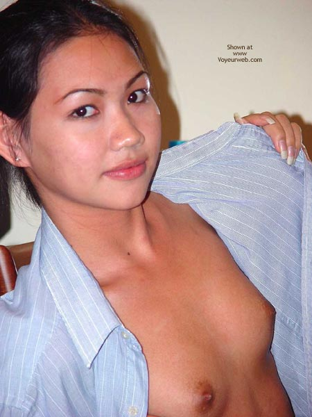 Pic #2 - *Hi Asian Experience Sexy In His Clothes