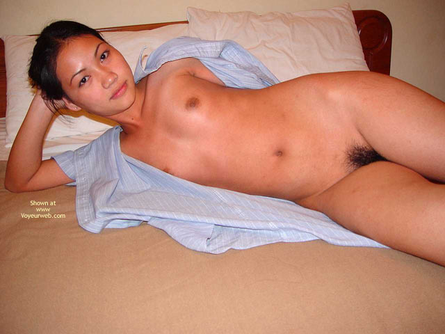 Pic #9 - *Hi Asian Experience Sexy In His Clothes