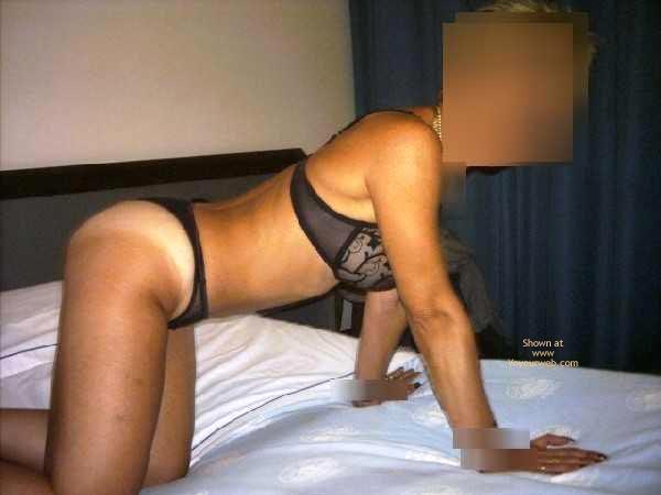 Pic #1 - Italia Woman 44 Ya 2nd Post