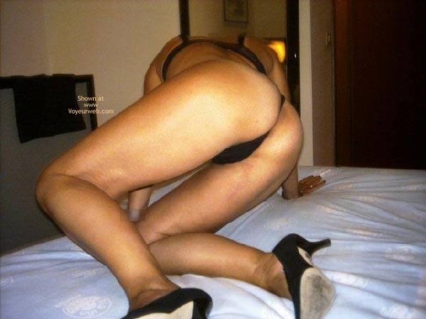 Pic #3 - Italia Woman 44 Ya 2nd Post