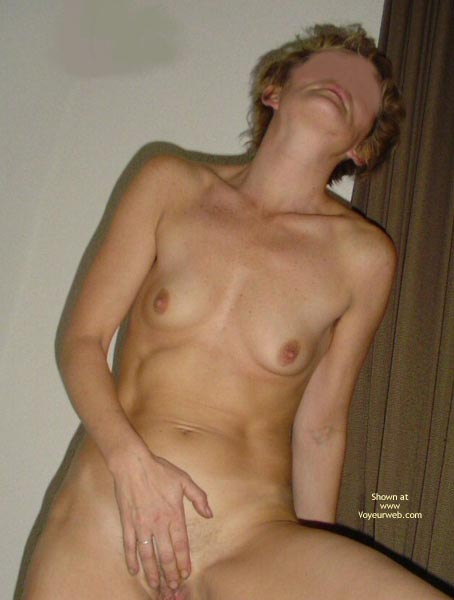 Pic #1 - My Lovely Girlfriend Naked 2