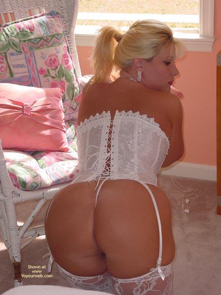 Pic #8 - *Bu Jeannie'S Sexy Butt