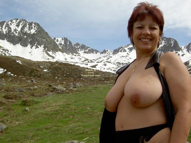 Pic #10 - PrincipautÈ D'Andorre