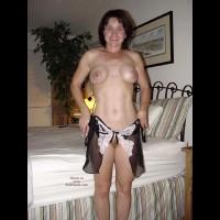 Wild Tc Getting Nude