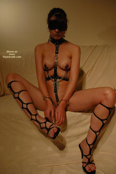 Pic #6 - *Sv Let Me Be Your Slave