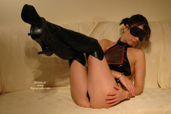Pic #8 - *Sv Let Me Be Your Slave
