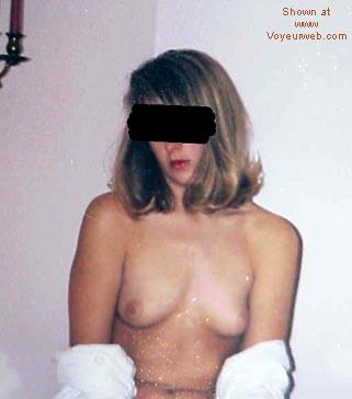 Pic #2 - Girlfriend Anne