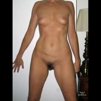 Sara Tits & Ass