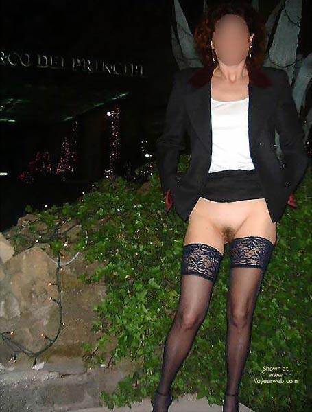 Pic #5 - Laura Le Migliori Del 2004