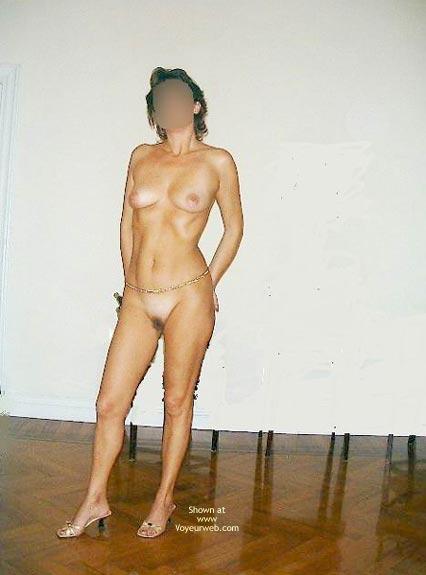 Pic #6 - Laura Le Migliori Del 2004