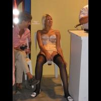 Erotika Tour 2009