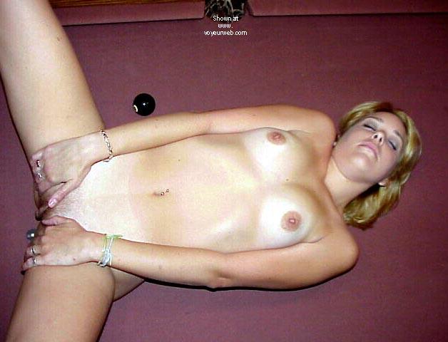 Pic #5 - Angela