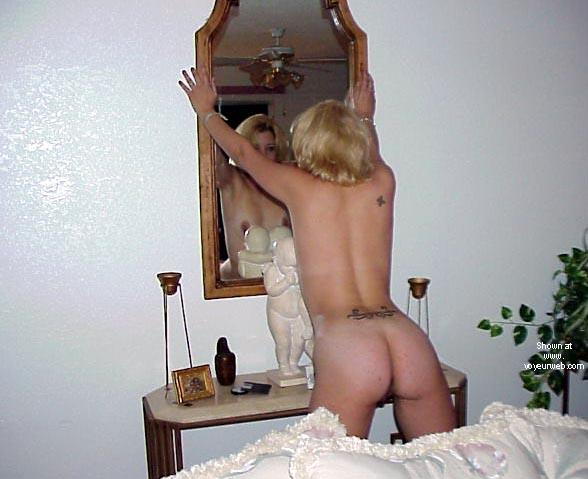 Pic #8 - Angela
