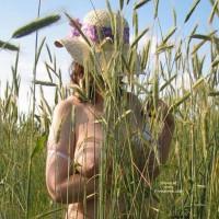 Crean 'N Wheat