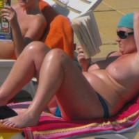 Sunnny Beach Bulgaria 4