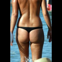 *SA Tits And Asses Cote Dazur N°7 - The Best of Her