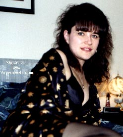 Pic #6 - she is 29yrs