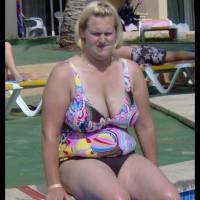 The Very Breast Of Majorca 2009