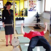 *MI Fitness Studio