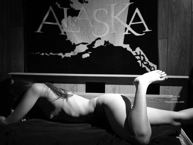 Pic #6 - Shaded Ak Eryka