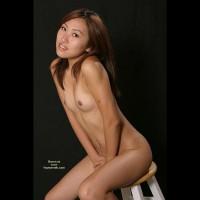 Tanya'S Hot Asian Layout