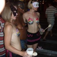 Fantasy Fest 09