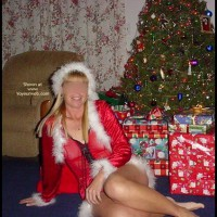 Lexie Gift  For Santa