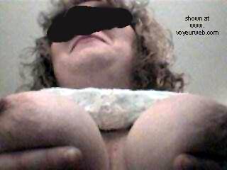 Pic #4 - Not-So-BBW